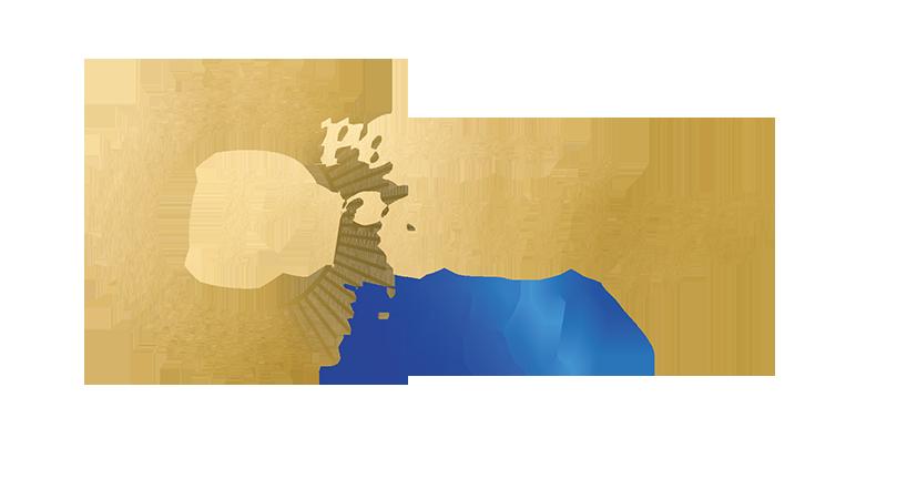 Popkoor Prestige Pro